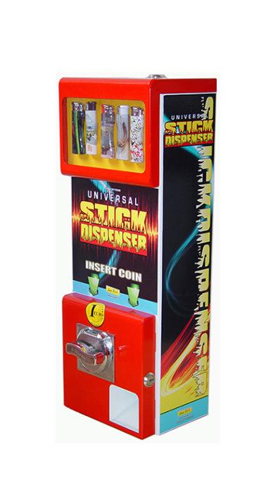 noleggio-distributore-automatico-accendini-stick-dispencer-milano-lecco-como-varese-sondrio-bergamo