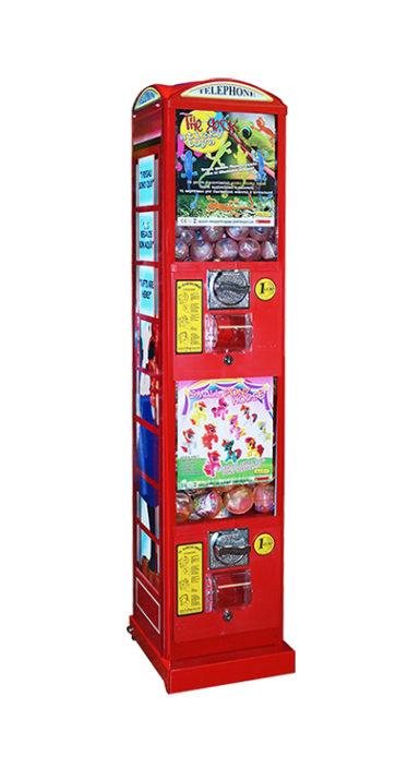 noleggio-distributori-meccanici-palline-new-telephone-milano-como-lecco-bergamo-varese-sondrio