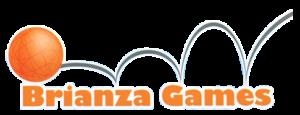 Brianza Games